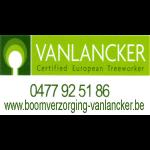 Vanlancke Wim Boomverzorging