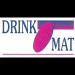 Drink - o - mat