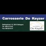 Carrosserie De Keyzer